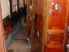 corridoio-sleep2