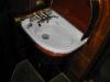 bagno-camera