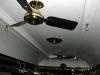 ristorante-soffitto